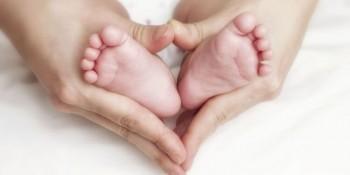 Kako izgleda proces donacije jajnih ćelija u Newlife IVF Greece