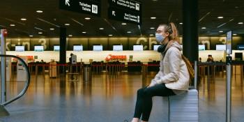 📌 Najnovije informacije - Ukinuta zabrana ulaska srpskih državljana u Grčku