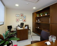 embryologists-office_2