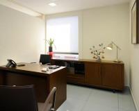 office-examination-room-4_1