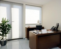 office-examination-room-5_2