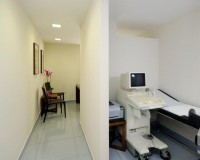 office-examination-room-4_3
