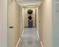 hallway-examination-rooms