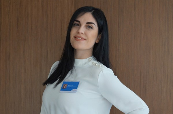 Monica Lera